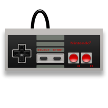 NES_Controller_by_The_Penciler