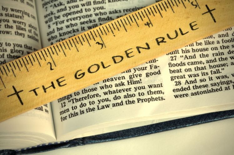 golden-rule-bible