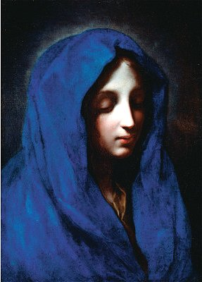 carlo-dolci-blue-madonna1616-1687-oil-on-canvas-21-x-15-25