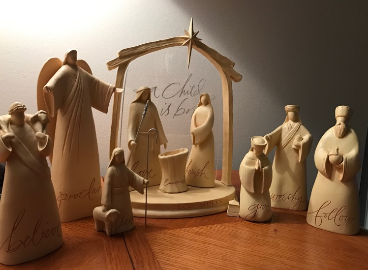 empty-nativity-waiting