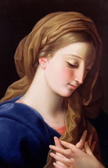 the-virgin-annunciate-pompeo-girolamo-batoni